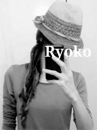 Рёко (Ryoko)