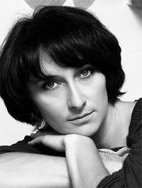 Наталья ЛИНЬКОВА