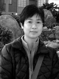 Джои ЛЁНГ (Jowe Leung)