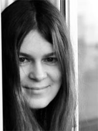Дарья ЛЬВОВСКИ (Daria Lvovsky)